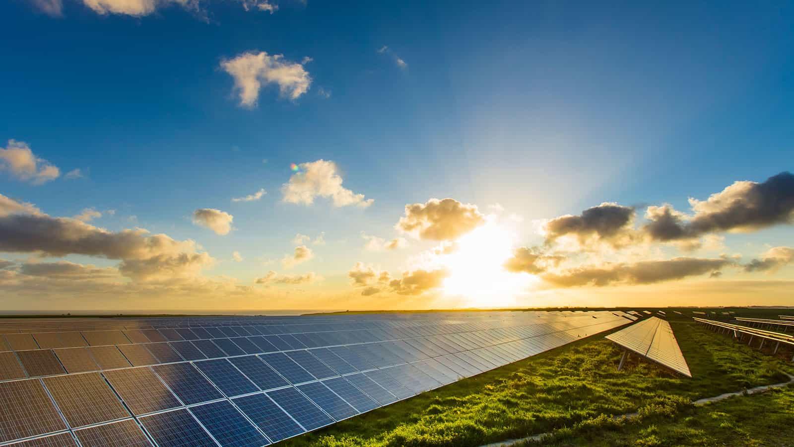 Solar-Article