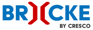 Brucke by Cresco - Logo