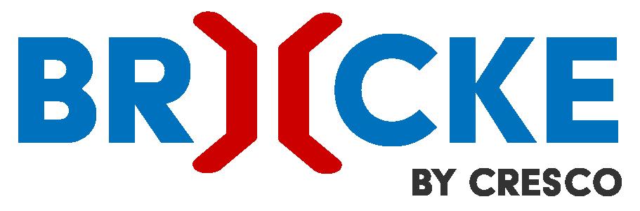 BruckeCresco-02