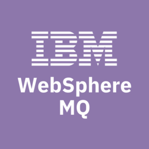 IBM WebSphere MQ