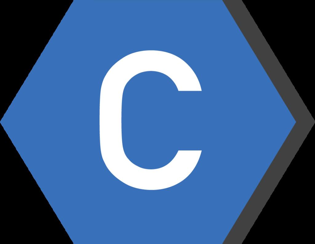 Cresco Abbreviated Logo