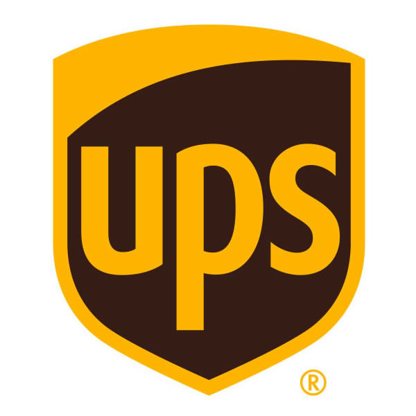 UPS Data Science