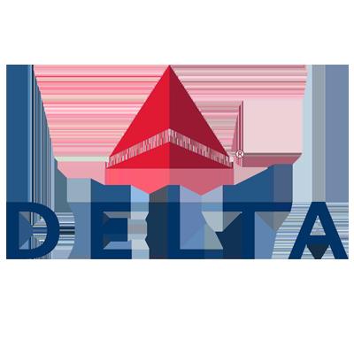 Delta Data Science