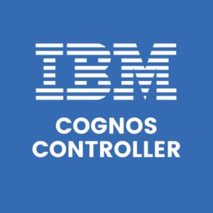 IBM Cognos Controller