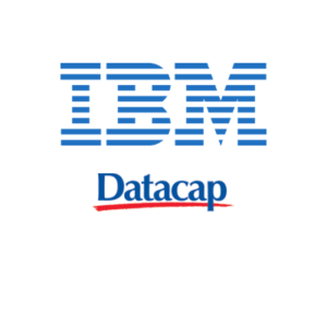 IBM Datacap