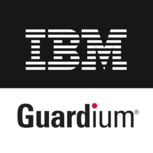 IBM Guardium