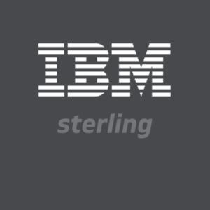 IBM Sterling