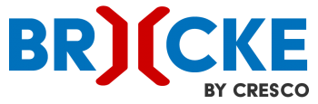 Brucke by Cresco - Logo