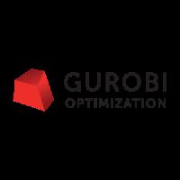 partner_gurobi