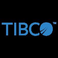 partner_tibco